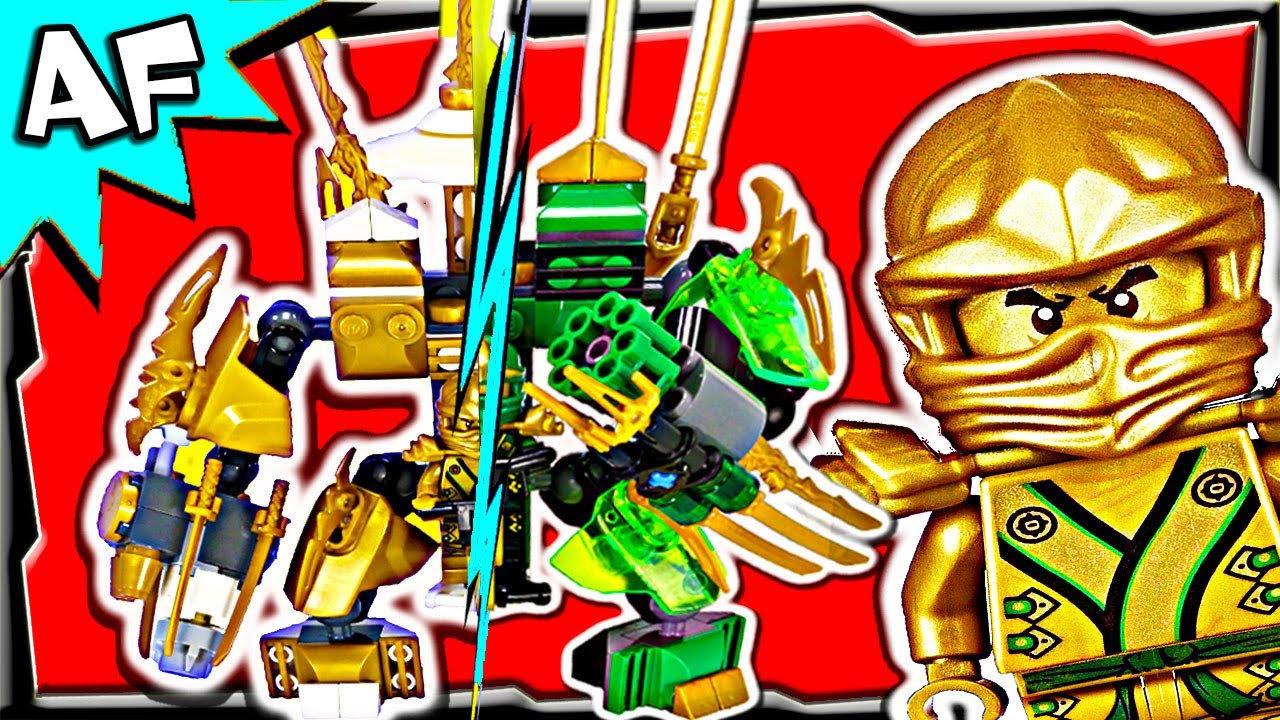 BrickLink  Minifig njo099  Lego Zane  Rebooted Ninjago