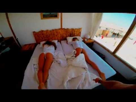 Post Malone - On God ft. Drake (Music Video) 2016