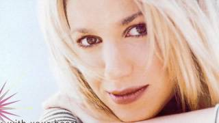 Watch Debbie Gibson Will You Love Me Tomorrow video