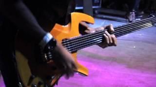 download lagu Shaggy Bonife Girl Live At Gusto Dopa Festival 2011 gratis