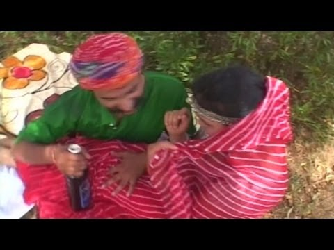 ☞ Dhilo Pad Gayo Baan (rajasthani Sexy Song Vol. 2) - Mamta Bajpayi Hot Songs video