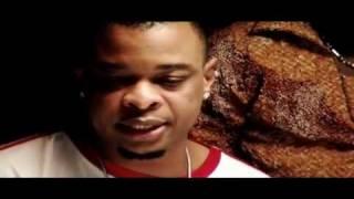 The song Cap Haitien Je T'aime by Richie of Zenglen