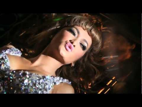 download lagu Julia Perez - 69 JUPE Paling Suka    Cli gratis