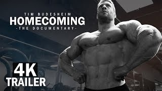 Homecoming - The Documentary | Offizieller Trailer