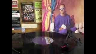 Watch Stevie Wonder In Your Corner video