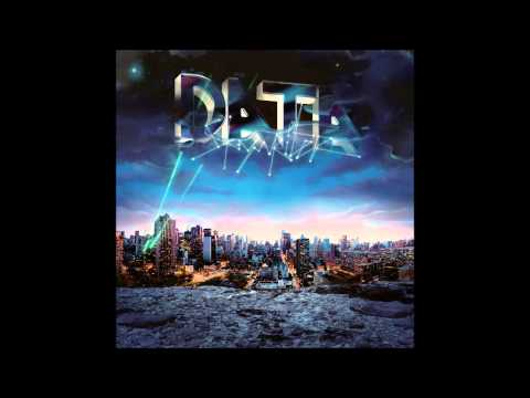Data - One In A Million