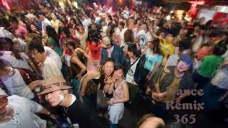 中文慢摇精选 !┖ 坏话✚最好的安排✚隔壁泰山 ┒PRIVATE NoN-sToP慢摇 FOR Ah Dee by DJ LIM J4SON