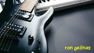 Download Lagu Guitar Chillout Lounge Music Mix by Ron Gelinas Gratis STAFABAND