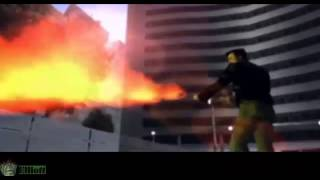 Grand Theft Auto 3 Commercial 2001