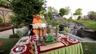 Guruhari Darshan 13 to 15 Jul 2014, Sarangpur, India