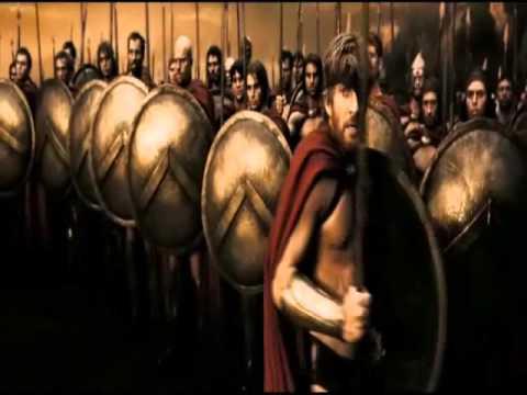 Картинки картинки: знакомство со спартанцами (2008) смотреть онлайн или