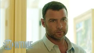 Ray Donovan | Next on Episode 1 | Season 1