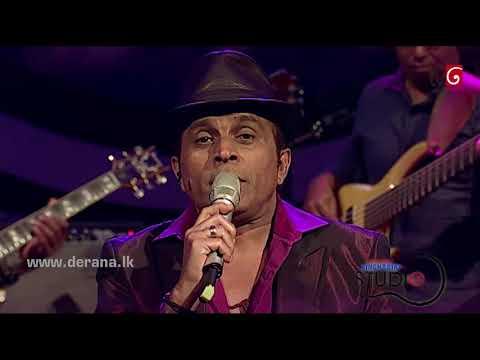 Dethun Wathawak |  Priyankara Perera @ Derana Singhagiri Studio ( 16-02-2018 )