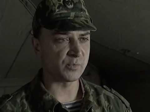 ЧЕСТЬ ИМЕЮ Все серии.(2004)