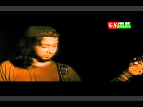 Aurthohin   Shesh Gaan (last Song) - Bangladeshi Band video