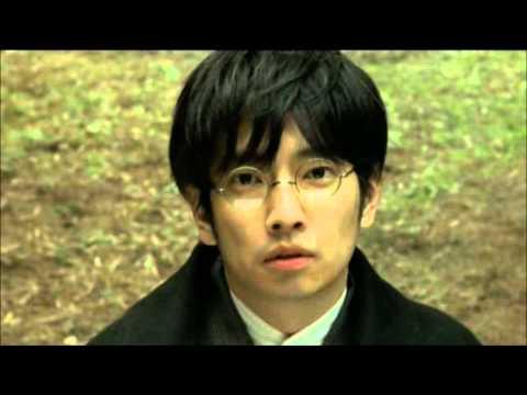小林賢太郎の画像 p1_12