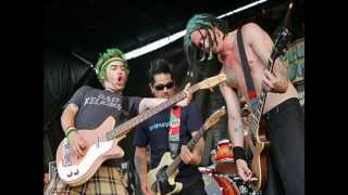 Watch NoFx Piece video