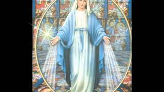 Our Mother Mary English new  Song - ** Edit By Thilakprince ** Join Facebook at -