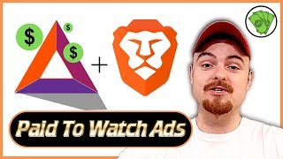 Brave Browser 2019 - Brave Rewards is now LIVE! - Earn Basic Attention Token