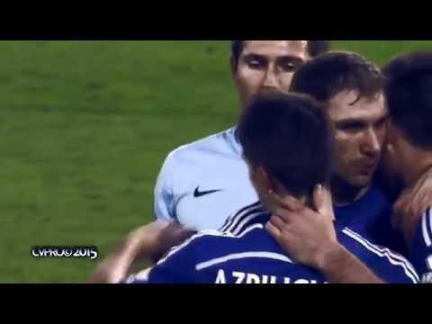 Frank Lampard   Back Home Chelsea V Manchester City
