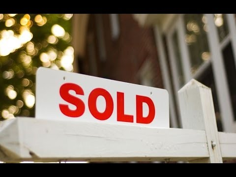 How To Get Real Estate Listings