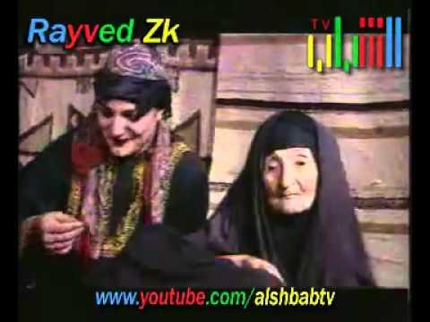 قاسم السلطان كوكتيل حمودي - تلفزيون الشباب