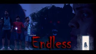 Endless (Horror) Short Film 2018 - Hindi