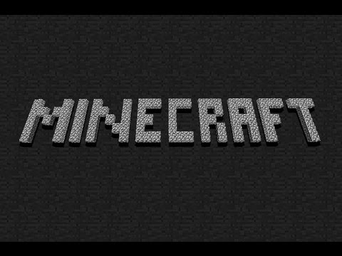 tutorial como descargar minecraft no premium(Pirata) Windows y Mac
