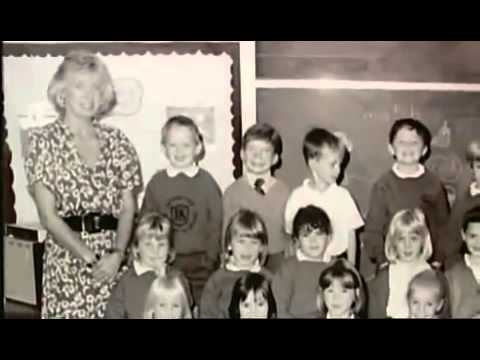 The Dunblane Massacre - Part 2/5