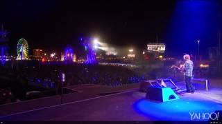 Download lagu Ed Sheeran - Photograph (Live at Rock In Rio 2015) gratis