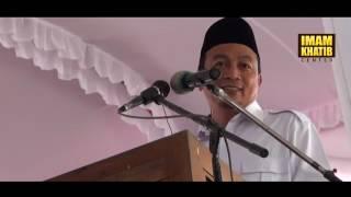 Umat Islam :   NU, SALAFI dan MUHAMMADIYAH Bersatu Pasca 212, Ust Bachtiar Nasir Lc, MA