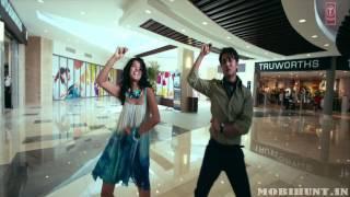 DHICHKYAAON DOOM DOOM VIDEO SONG - CHASHME BADDOOR [MOBIHUNT.IN]