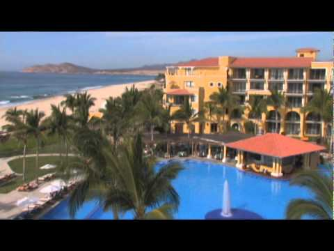 Ultimate Destinations: Los Cabos!  Everything You Need to Know About  Cabo San Lucas, Mexico!