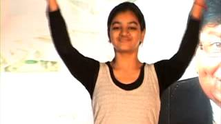 Best hindi songs hits music full free mp3 film download indian bollywood of good audio video pop