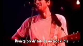 Watch John Frusciante Saturation video
