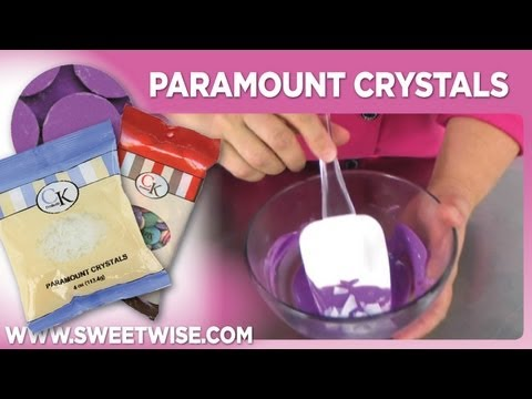 paramount crystals where to buy