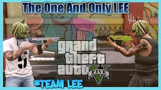 LIVE-WEDNESDAY NIGHT FUN -COME JOIN US  /GTA 5 ONLINE PS4/