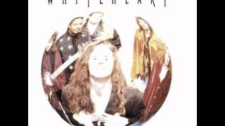 Watch White Heart Speak Softly video