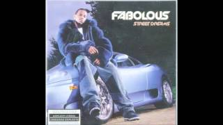 Watch Fabolous Trade It All video