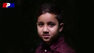 Muhammad Hadi Assegaf - Yarobbibil Musthofa (Official Music Video)