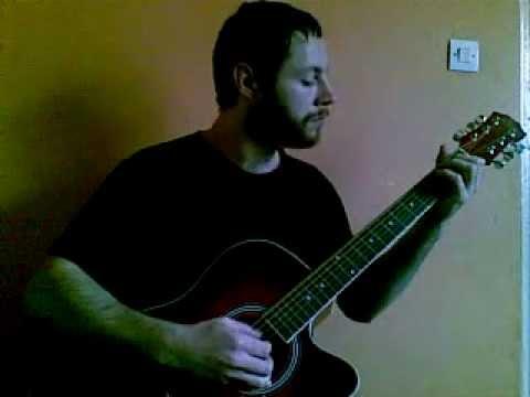 Fernando Sor - Op 1 N 1 Andante In G 6 Divertimenti