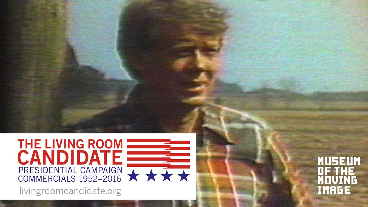 this site contains all information about the living room candidate commercials 1960 debate 2