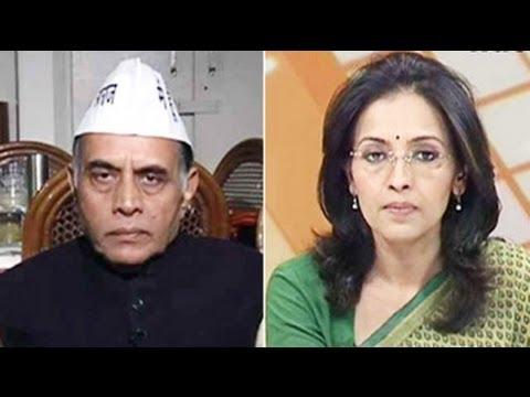 Prime Time: A discussion on Narendra Modi's 'chai' campaign