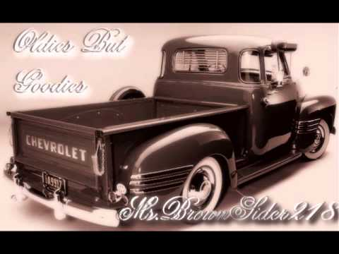 The Danleers - One Summer Night Oldies