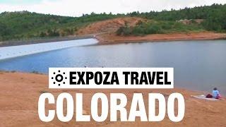 Colorado Travel Video Guide