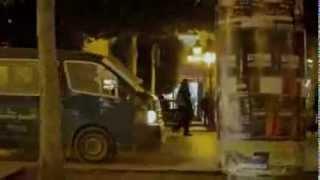 Download Phenix   7wemna Mchet حومنا مشات HD RAP TUNISIEN   YouTube 3Gp Mp4