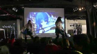 Kakumei Team - Romeo & Cinderella