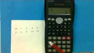 download lagu Simple Linear Regression And Correlation Analysis By Calculator gratis