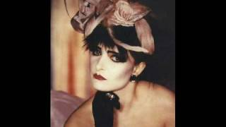 Watch Siouxsie  The Banshees 92 Degrees video