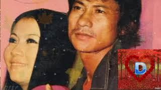Trước 1975- Song Ca - Chế Linh & Thanh Tâm